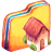 Home Folder-48
