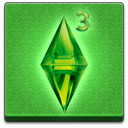 Sims 3-128