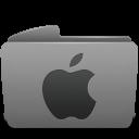 Folder apple-128