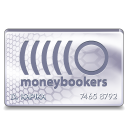Moneybookers-256