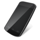 Google Nexus-128