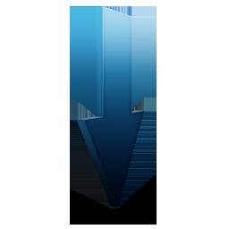 Download Bleu