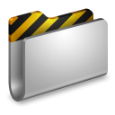 Projects Folder-128