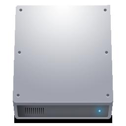 HDD-256
