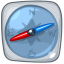 Compass-64
