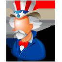Uncle Sam-128