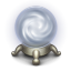 Fog Magic Icon