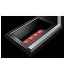 Admin tools-128