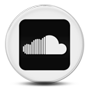 Soundcloud1 S Webtreatsetc-128