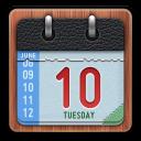 Calendar 1-128