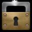 Locks icon