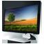 Monitor Sesjusz icon