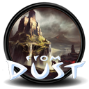 From Dust Ubisoft-128