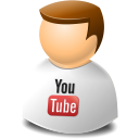 User web 2.0 youtube-128