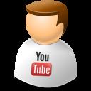 User web 2.0 youtube-128