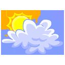 Cloud Sun-128
