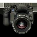 Digital Camera-128