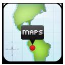 Map-128