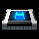 Floppy Driver3-128