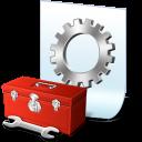 Box Config-128