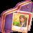Pictures Violet Folder-48