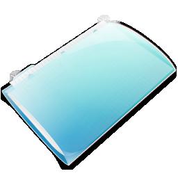 My documents V2