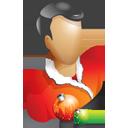 Christmas User-128
