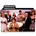 Keeping Up Appearances-128