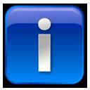 Info Box-128