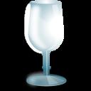 Drinking Glass-128
