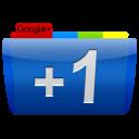 Google Colorflow-128