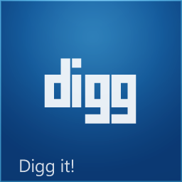 Windows 8 Digg