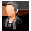 Jew Female-128