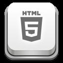 HTML5-128