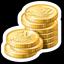 Gold Goins icon