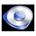 Umd Blue-128
