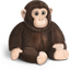 Plush Monkey icon