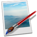 Paint Net-128