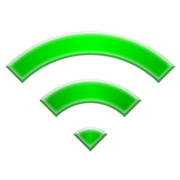 Android Wi Fi