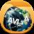Folder Videos Alt-48