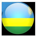 Rwanda Flag-128