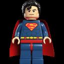 Lego Superman 2-128