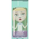 Little Alice-128