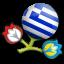 Euro 2012 Greece-64