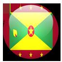 Grenada Flag-128