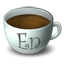 Coffee Encore icon