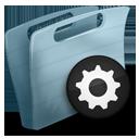 Widgets folder-128
