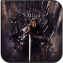 Game Of Thrones New-128