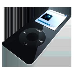 iPod-256