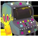 Gaia10 System-128